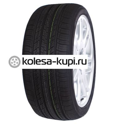 Altenzo 255/55R18 109V Sports Navigator Шина