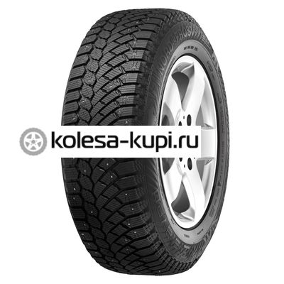 Gislaved 215/60R17 96T Nord*Frost 200 SUV FR ID (шип.) Шина