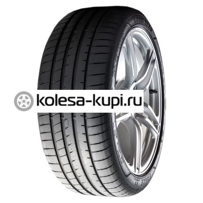 Goodyear 245/40R17 95Y XL Eagle F1 Asymmetric 3 Шина