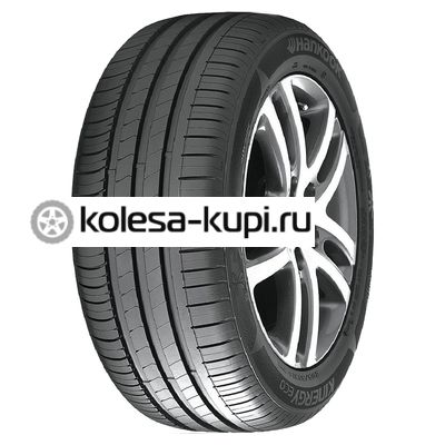 Hankook 155/70R13 75T Kinergy Eco K425 Шина