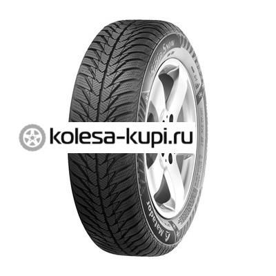 Matador 185/65R14 86T MP 54 Sibir Snow Шина