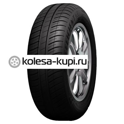 Goodyear 195/65R15 91T EfficientGrip Compact Шина