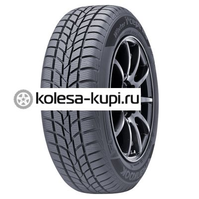 Hankook 145/80R13 75T Winter i*cept RS W442 Шина