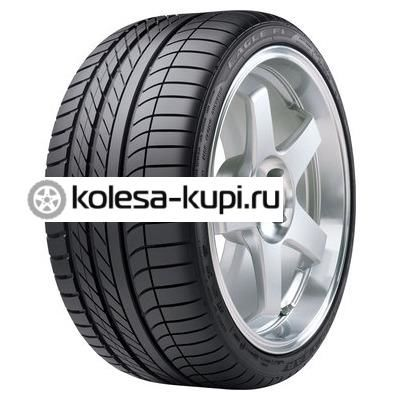Goodyear 235/50ZR17 96Y Eagle F1 Asymmetric N0 FP Шина