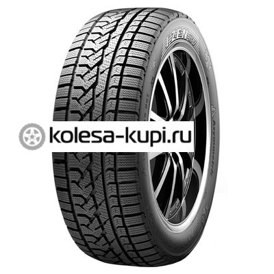 Marshal 275/45R20 110W XL I'Zen RV KC15 Шина