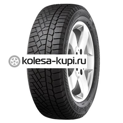 Gislaved 225/55R17 101T XL Soft*Frost 200 Шина