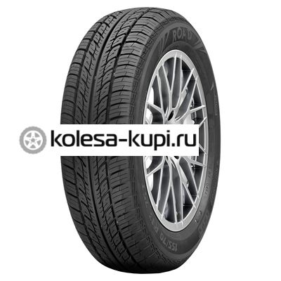 Kormoran 165/70R14 85T XL Road Шина