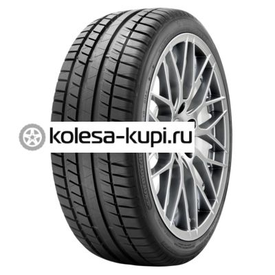 Kormoran 185/55R15 82V Road Performance Шина