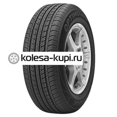 Hankook 185/70R13 86H Optimo ME02 K424 Шина