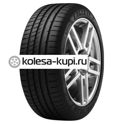 Goodyear 255/40R17 94Y Eagle F1 Asymmetric 2 FP Шина