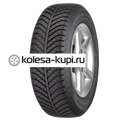 Goodyear 205/50R17 93V XL Vector 4Seasons Gen-1 M+S Шина