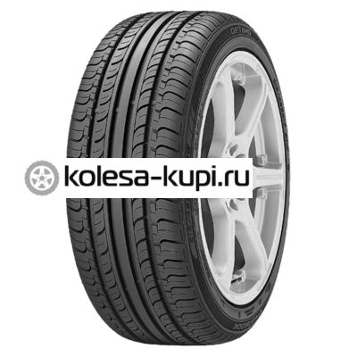 Hankook 235/50R19 99H Optimo K415 Шина