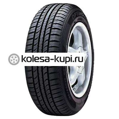 Hankook 145/80R13 75T Optimo K715 Шина