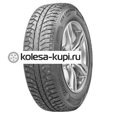 Bridgestone 185/60R14 82T Ice Cruiser 7000S TL (шип.) Шина