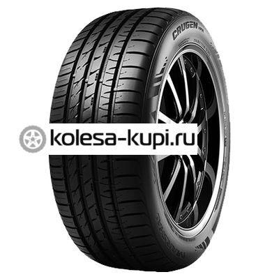 Marshal 255/45ZR20 105W XL Crugen HP91 Шина