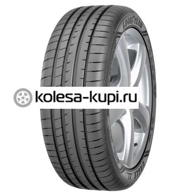 Goodyear 295/35R22 108Y XL Eagle F1 Asymmetric 3 SUV FP Шина