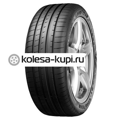 Goodyear 205/45R17 88W XL Eagle F1 Asymmetric 5 TL FP Шина