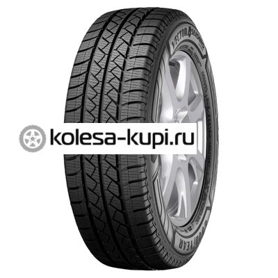 Goodyear 215/75R16C 116/114R Vector 4Seasons Cargo Шина