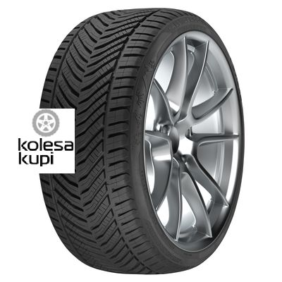 Kormoran 195/55R16 91V XL All Season TL Шина