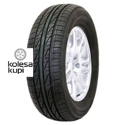 Altenzo 185/65R15 88H Sports Equator Шина