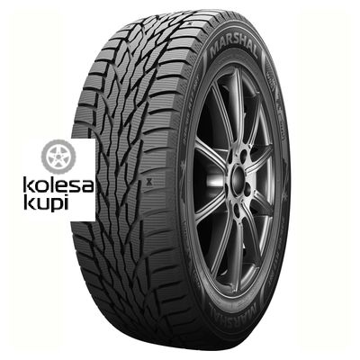 Marshal 245/55R19 107T XL WinterCraft SUV Ice WS51 Шина
