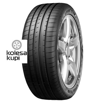 Goodyear 245/40R17 95Y XL Eagle F1 Asymmetric 5 TL FP Шина