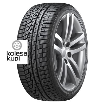 Hankook 215/55R17 98V XL Winter i*cept Evo 2 W320 Шина
