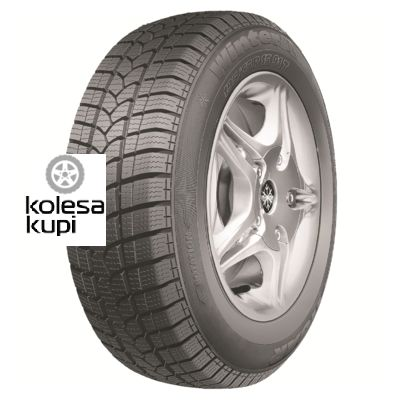 Tigar 175/65R14 82T Winter 1 TL Шина
