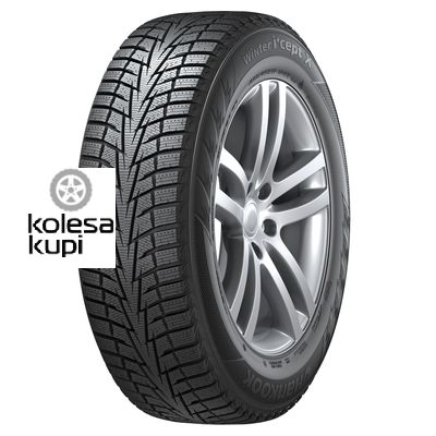 Hankook 255/60R18 108T Winter I*cept X RW10 Шина