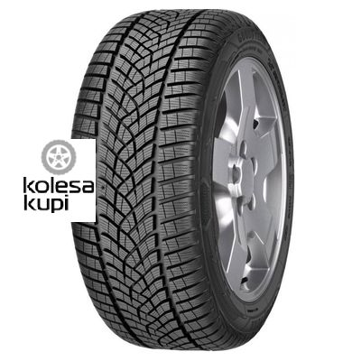 Goodyear 235/50R17 100V XL UltraGrip Performance + TL FP Шина