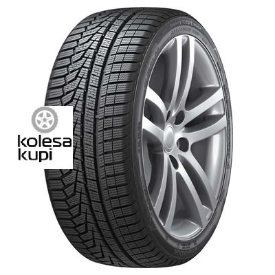 Hankook 205/50R17 89V Winter i*cept Evo 2 W320B TL HRS Шина
