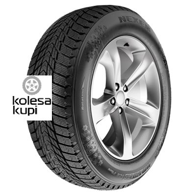 Nexen 225/45R17 94T XL Winguard Ice Plus Шина