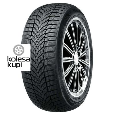 Nexen 275/40R20 106W XL Winguard Sport 2 Шина