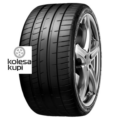 Goodyear 255/40ZR19 100(Y) XL Eagle F1 Supersport FP Шина